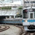 小田急線沿線での一人暮らしは? 路線の特徴とおすすめエリア