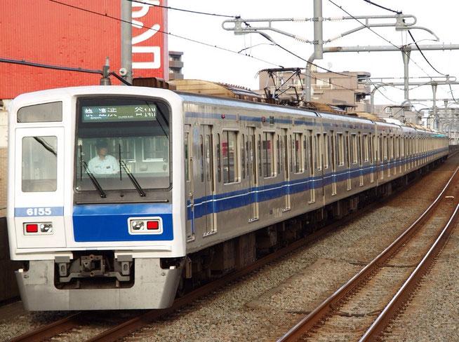 seibu_ikebukuro