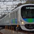 西武新宿線沿線での一人暮らしは? 路線の特徴とおすすめエリア