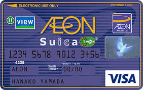 旅行保険つき年会費無料のクレジットカード