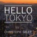 タイムラプスで観る東京の魅力
