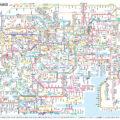 だから東京は住みづらい?!大阪人から見た東京とは?