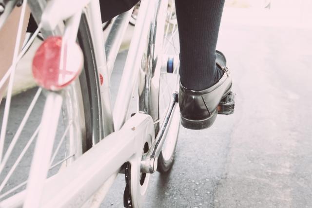 東京の一人暮らしに自転車は必要?